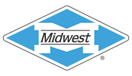 Midwest Logo-02_150px