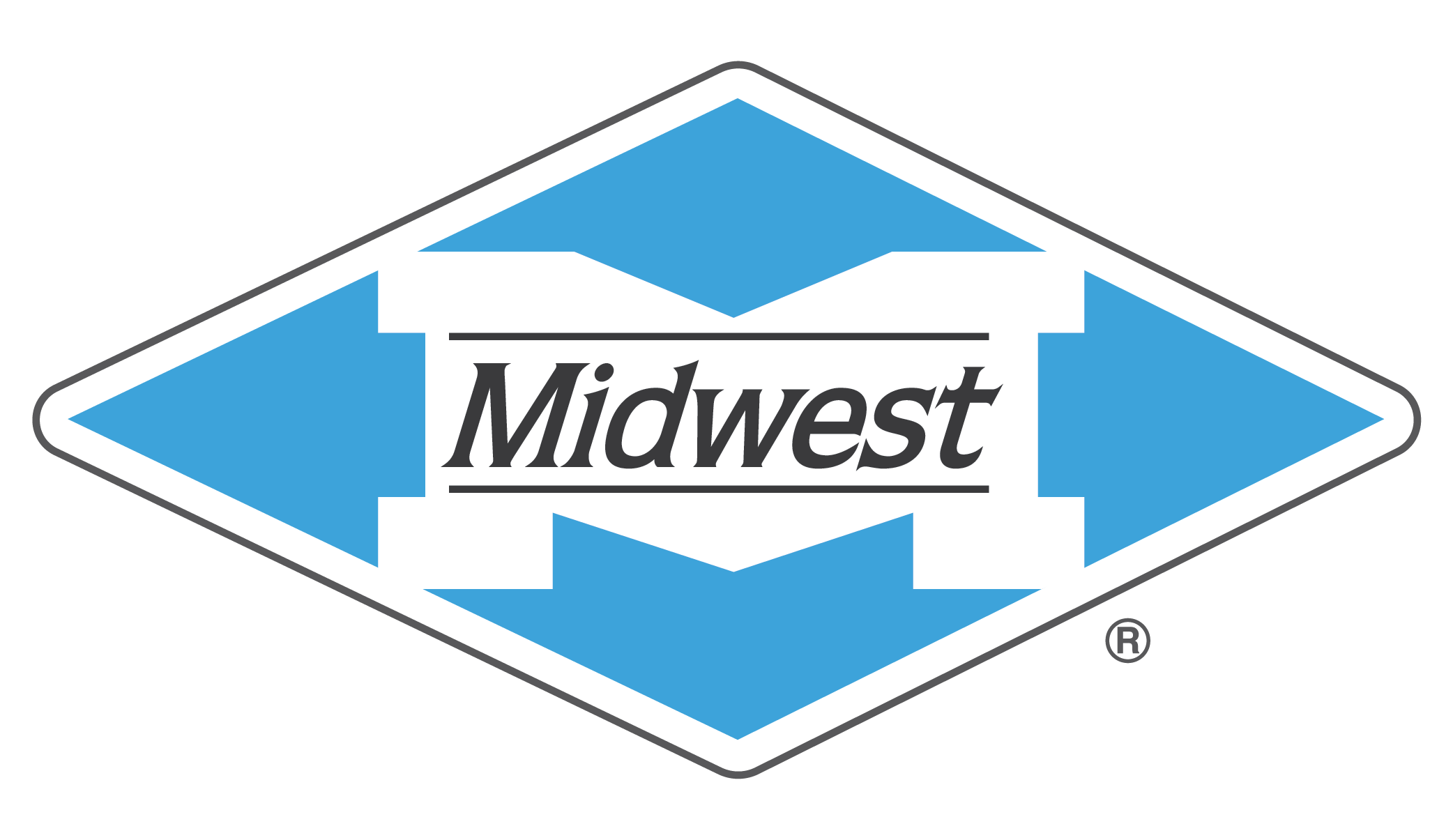 Midwest Logo-02